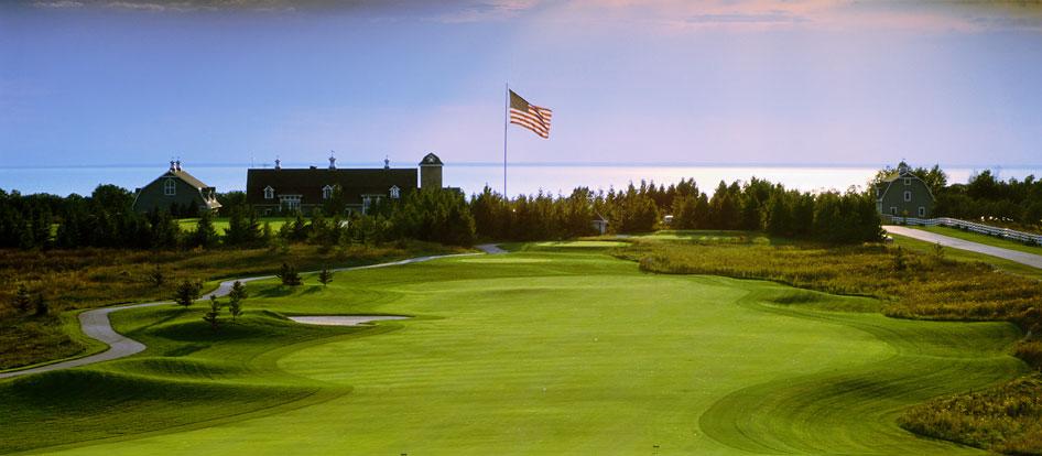 horseshoe bay golf club   home